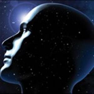 Image result for universal mind