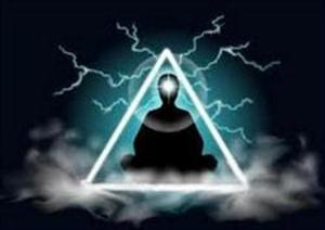 Spiritual science and metaphysics